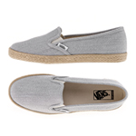 SLIP ON LP JUTE