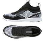 REEBOK PLUS RUNNER ULTK