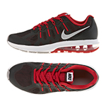 NIKE AIR MAX DYNASTY (GS)