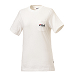 ABC SMU POCKET T