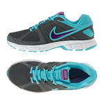 WMNS NIKE DOWNSHIFTER 5 MSL