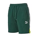 PUMA XTG Shorts 8