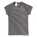 DASH SEAMLESS SHORT SLEEVE