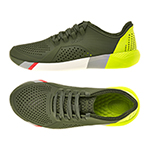 LiteRide Colorblock Pacer M