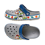 CrocsFL Lghts Cg Toy Story 4 B