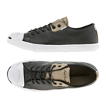 Jack Purcell LP L/S