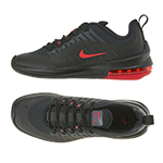 NIKE AIR MAX AXIS PREM NA