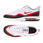 NIKE AIR MAX SEQUENT 4.5 SE