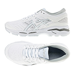 GEL-KAYANO 24-W