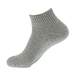 MAN SPORTS SOCKS