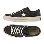 John Varvatos One Star