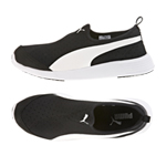 ST Trainer Evo Slip-on