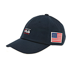 COURT CAP (USA)