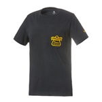 Vintage Logo Tee Slim Fit