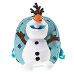 Olaf Doll Harness Backpack