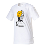 Broken Statue Tee Slim Fit