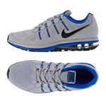 NIKE AIR MAX DYNASTY MSL