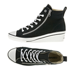 Chuck Taylor All Star Hi-Ness Zip