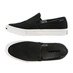 Jack Purcell II