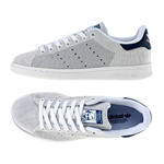 STAN SMITH (weave)