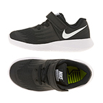 NIKE STAR RUNNER BTV