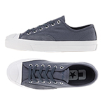 Jack Purcell Pro