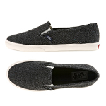 SLIP ON LP