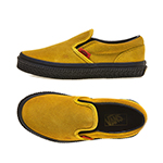 Classic Slip-On RB