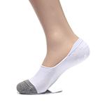 Lacoste Fake Socks