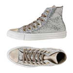 CT AS SPECIALTY SEQUINS HI