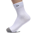 Lacoste Long Socks