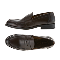 LOAFER CLASSIC