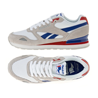 REEBOK ROYAL MISSION