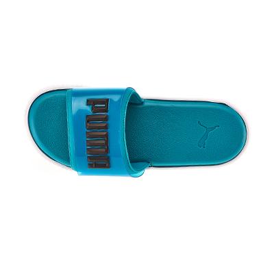 Platform Slide Fashion Wns