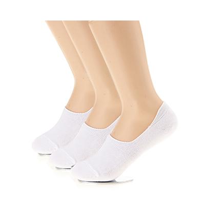 W Fake Socks 3 Bundle