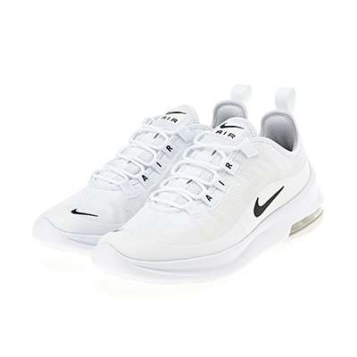 NIKE AIR MAX AXIS BG