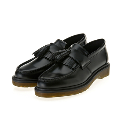 ADRIAN SLIP ON SHOE