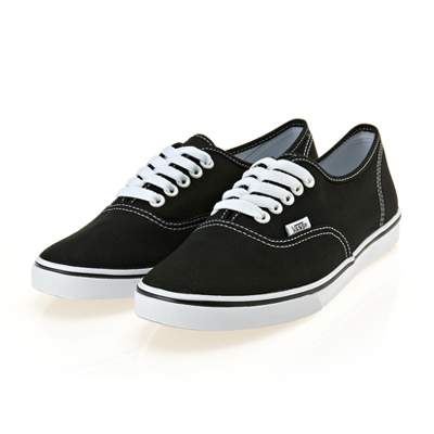 AUTHENTIC LO PRO