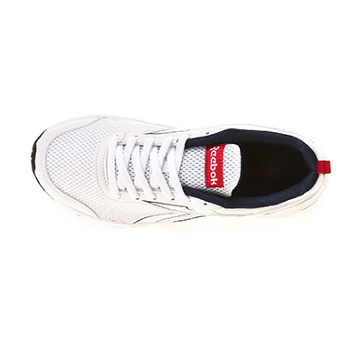 REEBOK ROYAL PHEEHAN RUN 4 SE