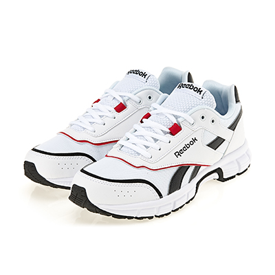 REEBOK ROYAL RUN FINISH