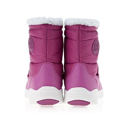 SNOW BOOTS(S-L)