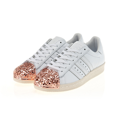 SUPERSTAR 80s TF MT W