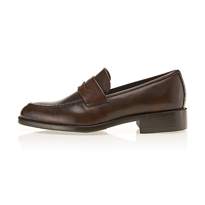 LOAFER LT