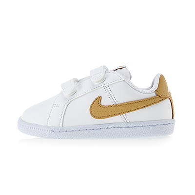 NIKE COURT ROYALE BTV