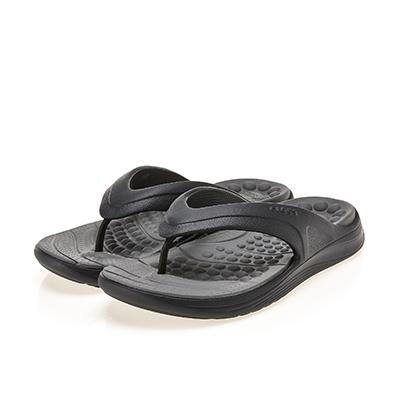 Crocs Reviva Flip