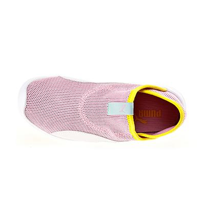 Puma Bao 3 Sock PS