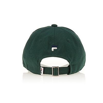LINEAR BALL CAP