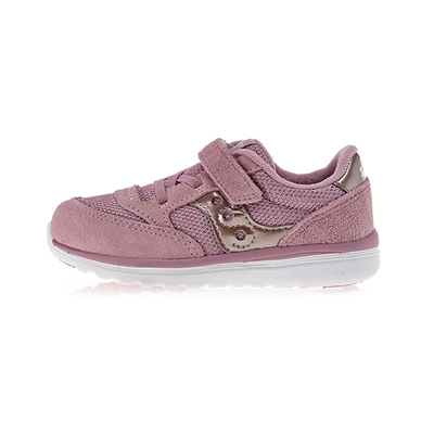 SY-GIRLS BABY JAZZ LITE
