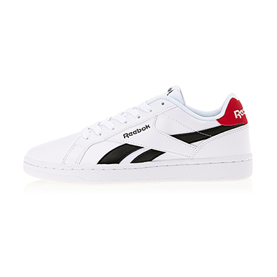 REEBOK ROYAL COMPLETE2LCS