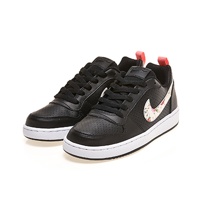 NIKE COURT BOROUGH LOW VF GG